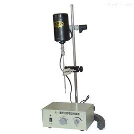 JJ-1精密電動攪拌器