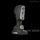 3d掃描儀ireal 2e國產三維掃描設備現貨報價