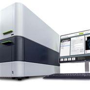 GeoMx 数字式空间多靶标分析系统