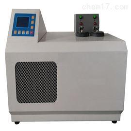 ZRX-17727灭火剂凝固点测定仪