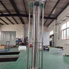 华北地区石油化工行业汽包液位计生产厂家
