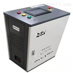 PZDK-8-48/30智能充放电装置