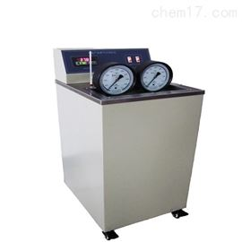 ZRX-17701液化石油气蒸气压测定仪