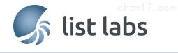Listlabs国内授权代理