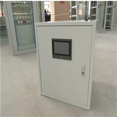 48V40A智能充电站(带WIFI)