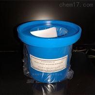 砂浆密度测定仪