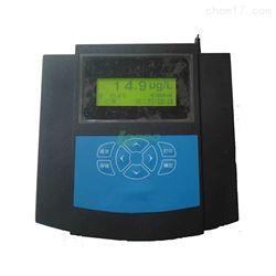 LB-OXY5401B路博便携式微量溶解氧仪
