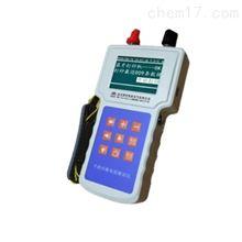 手持式回路电阻测试仪价格