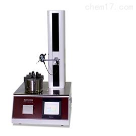 ZRX-17688电子轴偏差测量仪