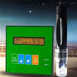 LB-2020B路博便携式在线溶解氧速测仪