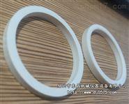 绍兴东晶专业生产PVC压样环/实验室样品环/压片机塑料环