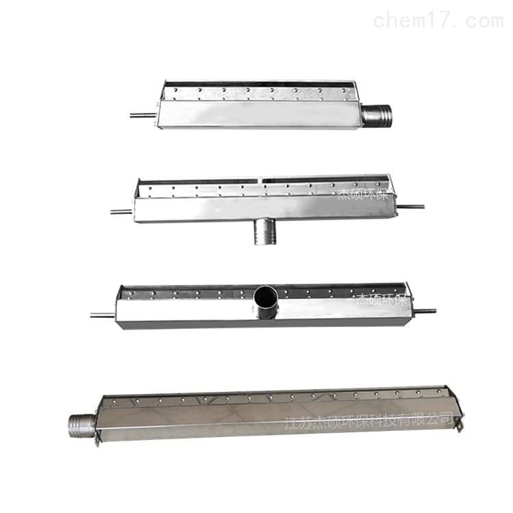 304材质不锈钢热风干燥风刀