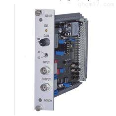 Imtron ASK-DP希而科过滤元件过滤器