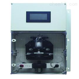ZRX-17663污染指数检测仪