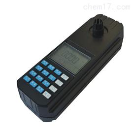 ZRX-17659便携式悬浮物测定仪