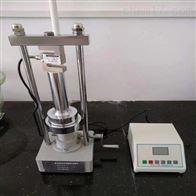 SRJ-III型数显集料软弱颗粒测定仪