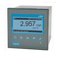 C200工业在线溶氧仪(经济款)