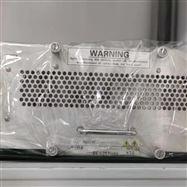 安捷倫可調激光器/可調光源81600B