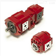 PGI100 / PGI101 / PGI103贺德克HYDAC齿轮泵