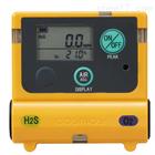 XOS-2200日本新宇宙氧气丨硫化氢复合式气体检测仪