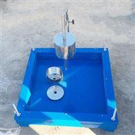 QSX-27防水卷材抗静态荷载试验仪