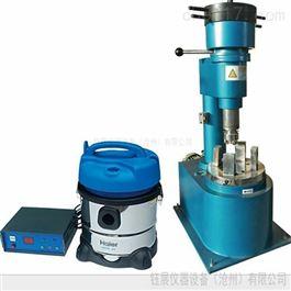 FSY-11A水泥胶砂砼耐磨性能测定仪生产厂家