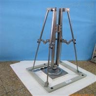 QXS-28防水卷材抗冲击性能试验仪