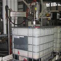ACX太仓吨桶灌装机 宿迁全自动灌装秤