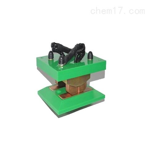 TBK-200A-10/L双极刷板刷块