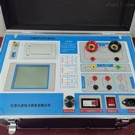 出售PT互感器综合测试仪