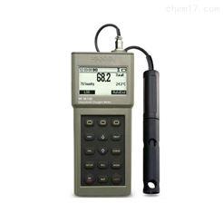 HI98186哈納沃德便攜式溶解氧測定儀