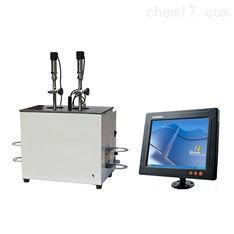 汽油氧化安定性测定仪