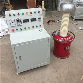 油浸式工频耐压试验测试仪