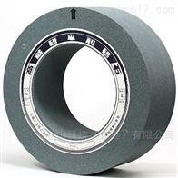 日本高藏工业tkknet用于不锈钢的无心砂轮