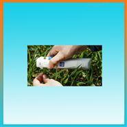 N-Tester手持式叶片氮测量仪