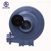 CX-125H耐高温透浦式中压风机
