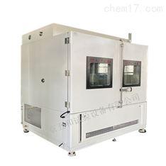 IEC68-2-60试验方法人造低浓度污染气体腐蚀