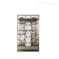 VS-MZC04綜采工作面配套設備系統裝置