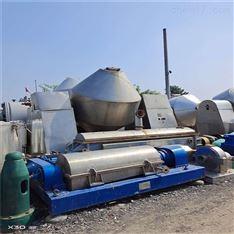 高价回收二手带式干燥机 废旧工厂设备