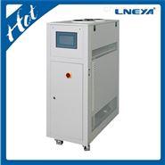 如何选择快速温度变化试验冷却装置