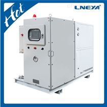 LJ-30W100匹冷凍機對故障的解決步驟