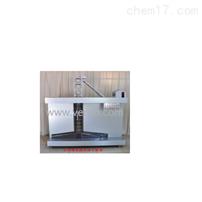 VS-MTS01立井提升與保護實驗演示裝置