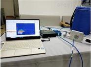 BWGP-2000型变温光谱测试系统
