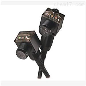 42EF-IN002罗克韦尔AB光电传感器