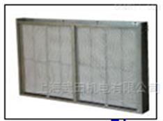 TATEISHI立石空调加湿器