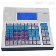 血細胞計數器 型號:V3報價
