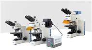 CX40生物显微镜