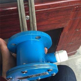HRY型管状加热器