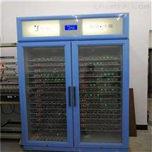 25℃锂电池恒温测试箱