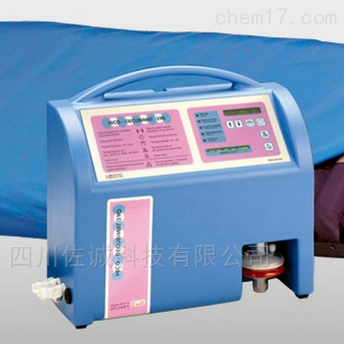 DECUBIMAT 390型电动防褥疮床垫